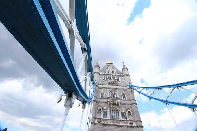 London-083