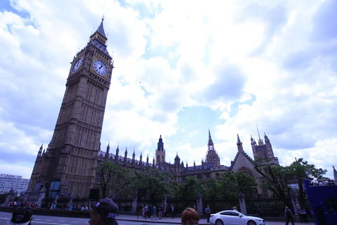 London-107