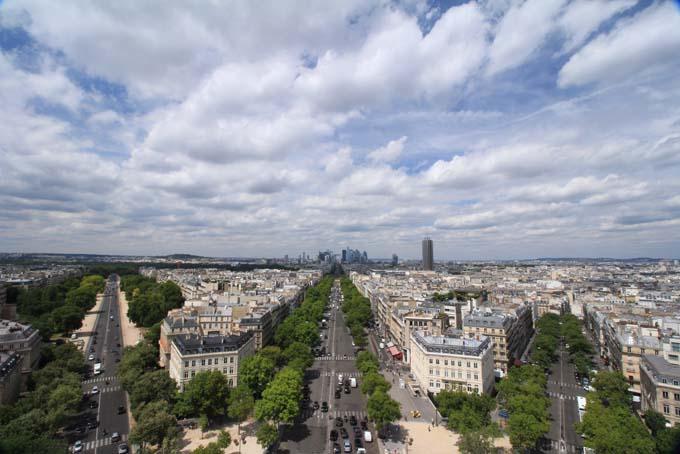 Paris-041