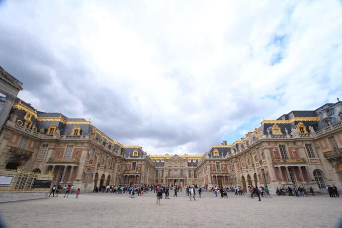 Paris-291