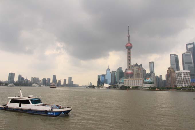 China-Bund-11