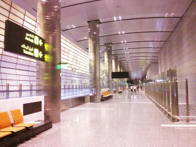 DOHA-airport-01