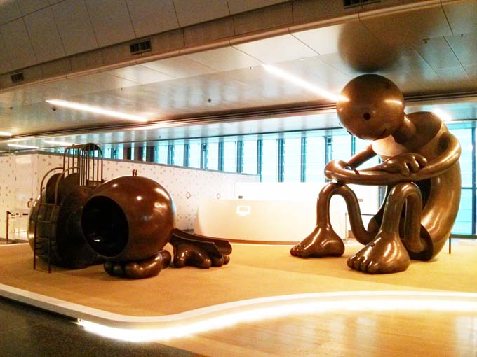 DOHA-airport-03