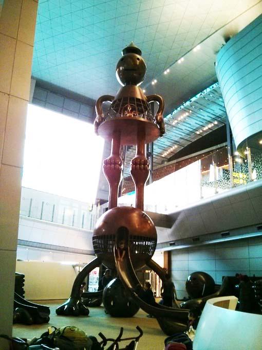 DOHA-airport-04