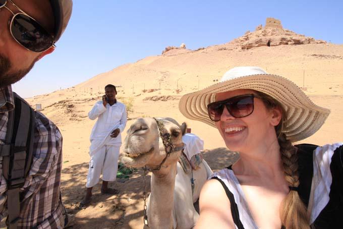 Egypt-040-Tomb of Nobels