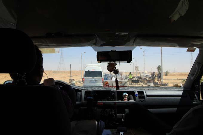 Egypt-158-Abu Simbel