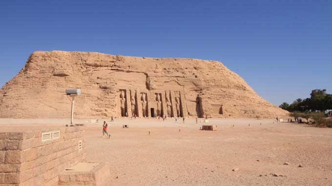 Egypt-162-Abu Simbel