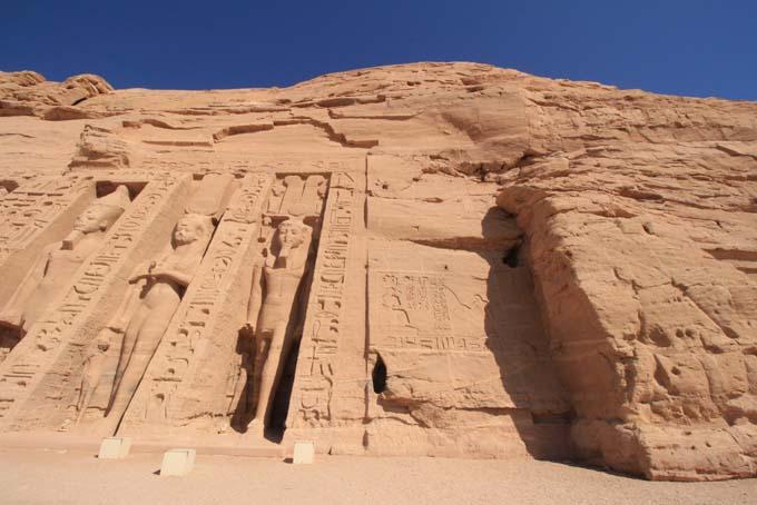Egypt-164-Abu Simbel