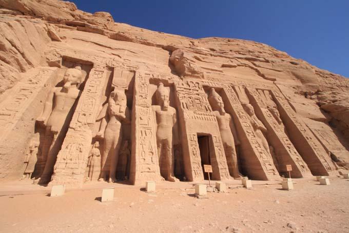 Egypt-165-Abu Simbel