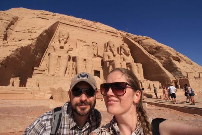 Egypt-176-Abu Simbel