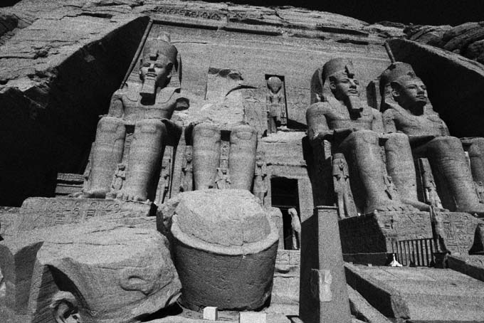Egypt-178-Abu Simbel