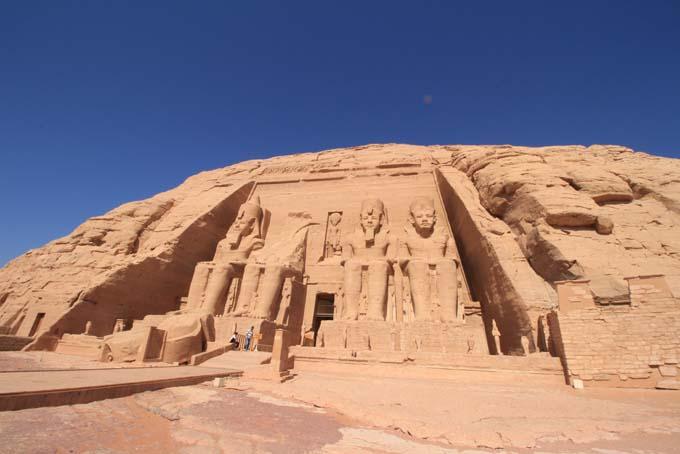 Egypt-179-Abu Simbel