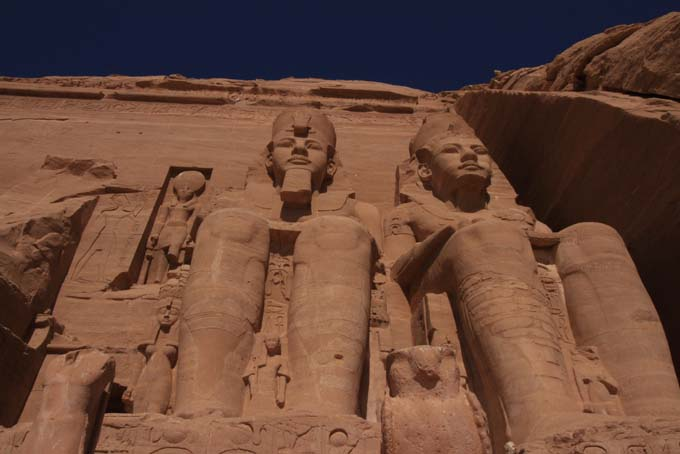 Egypt-185-Abu Simbel