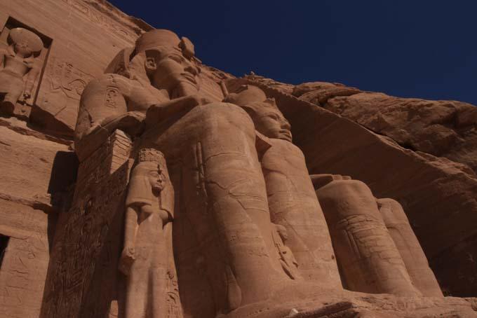 Egypt-186-Abu Simbel