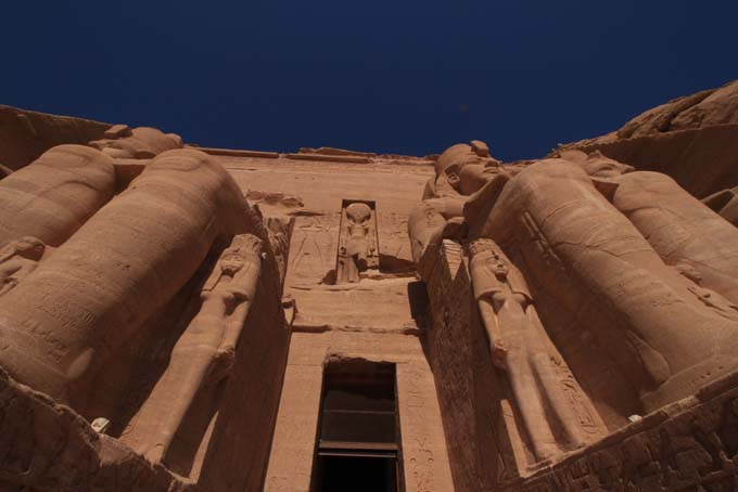Egypt-187-Abu Simbel