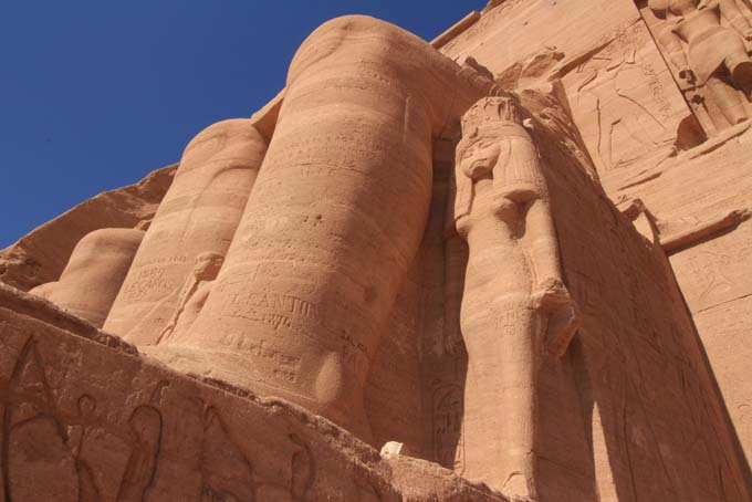 Egypt-190-Abu Simbel