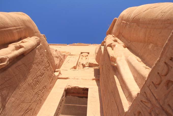 Egypt-191-Abu Simbel