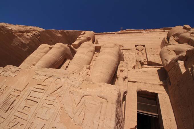 Egypt-192-Abu Simbel