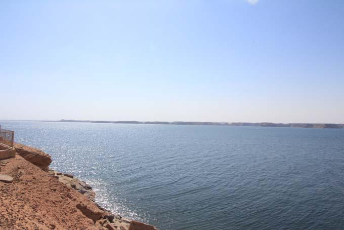 Egypt-206-Abu Simbel