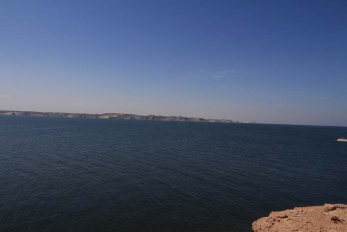 Egypt-208-Abu Simbel