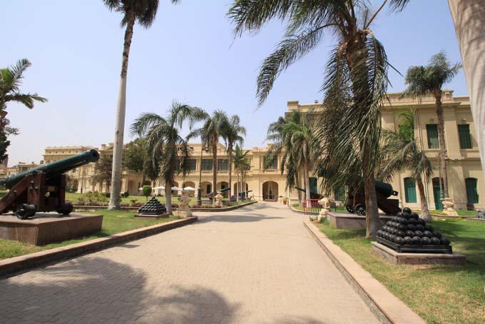 Egypt-Abdeen-009