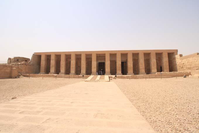 Egypt-Abydos-01