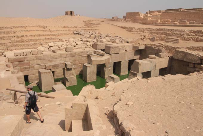 Egypt-Abydos-14