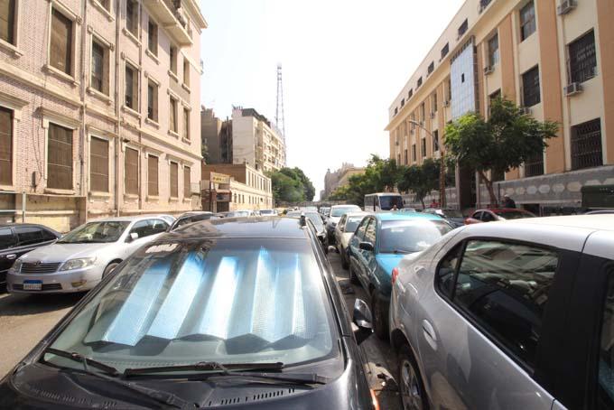 Egypt-Cairo-01