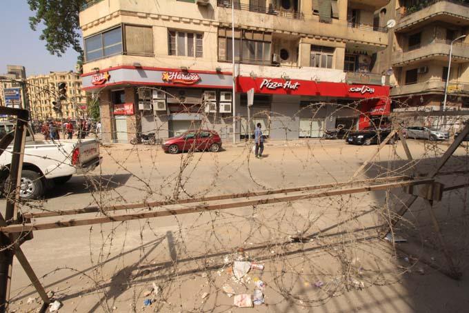 Egypt-Cairo-02