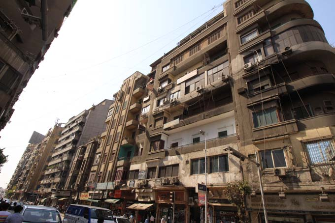 Egypt-Cairo-03
