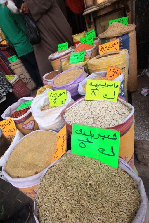 Egypt-Cairo-05
