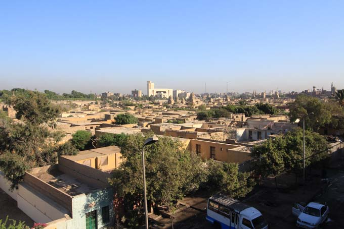 Egypt-City of the Dead-01