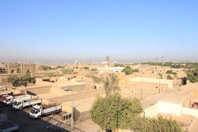 Egypt-City of the Dead-02