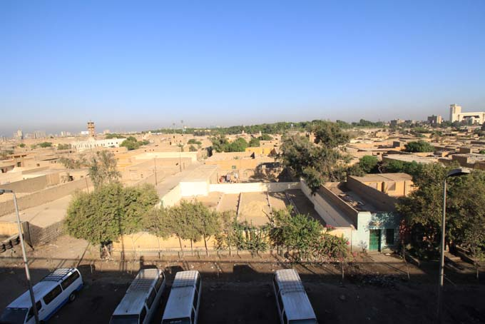 Egypt-City of the Dead-03
