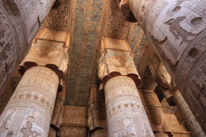 Egypt-Dendara-27