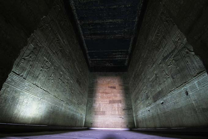 Egypt-Dendara-31