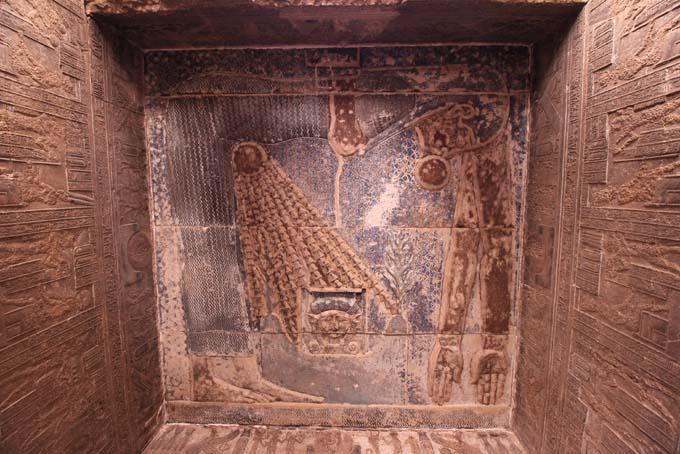 Egypt-Dendara-44