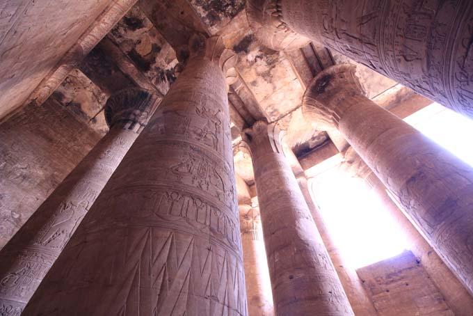 Egypt-Edfu-27