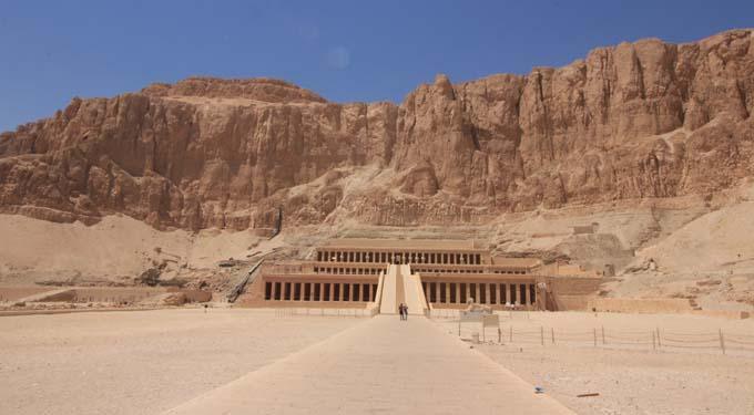 Egypt-Hatsepshut-00