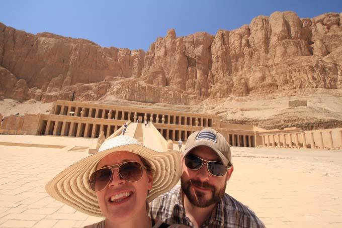 Egypt-Hatsepshut-01