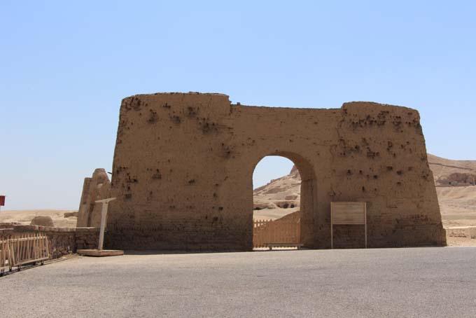 Egypt-Hatsepshut-02