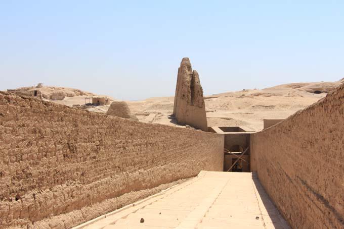 Egypt-Hatsepshut-03