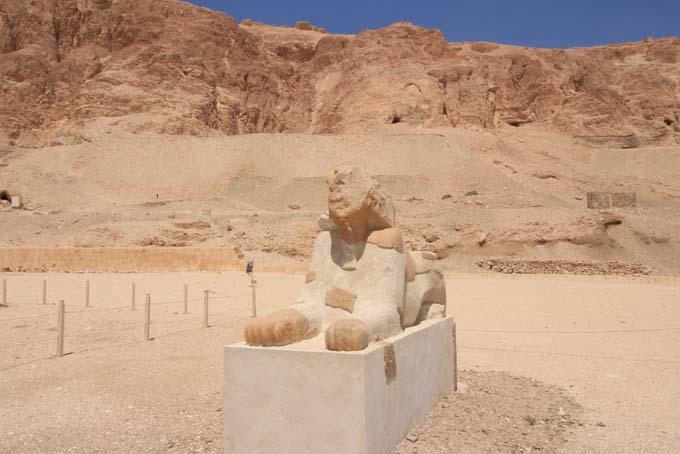 Egypt-Hatsepshut-05