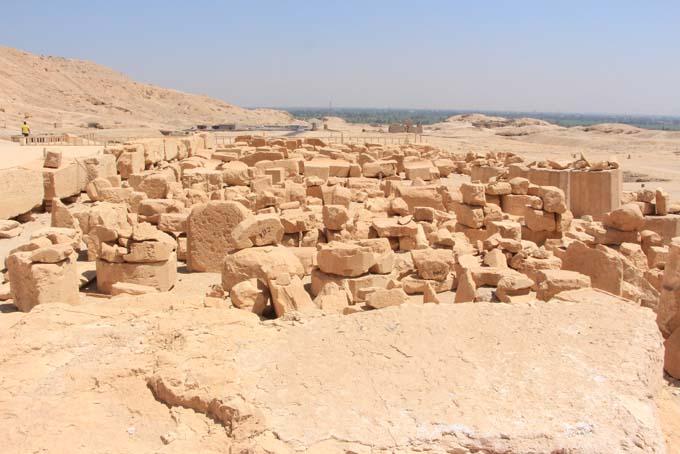 Egypt-Hatsepshut-06