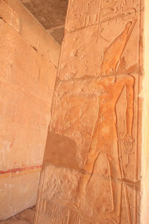 Egypt-Hatsepshut-07