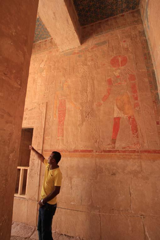 Egypt-Hatsepshut-08