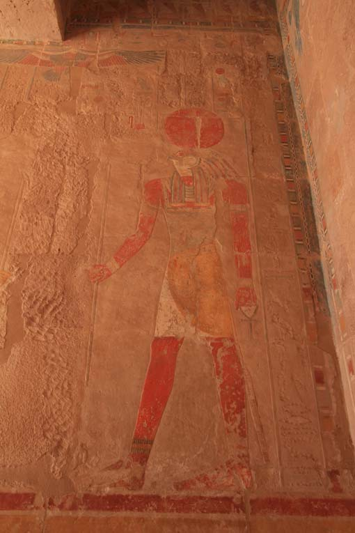 Egypt-Hatsepshut-09