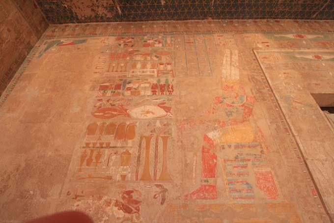 Egypt-Hatsepshut-10