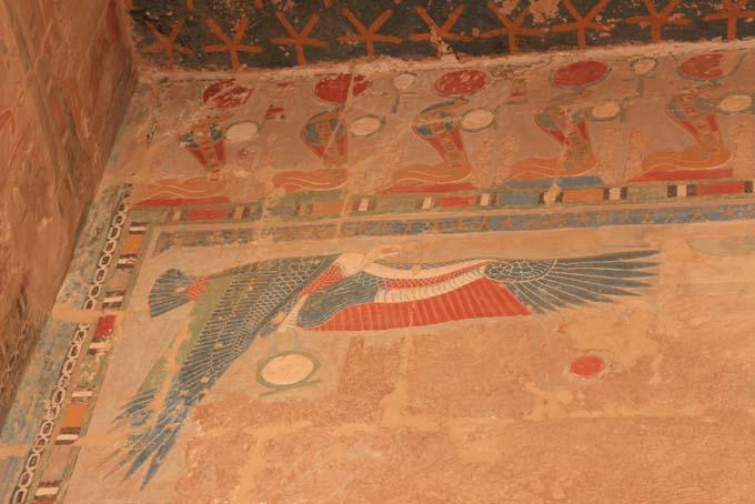 Egypt-Hatsepshut-11