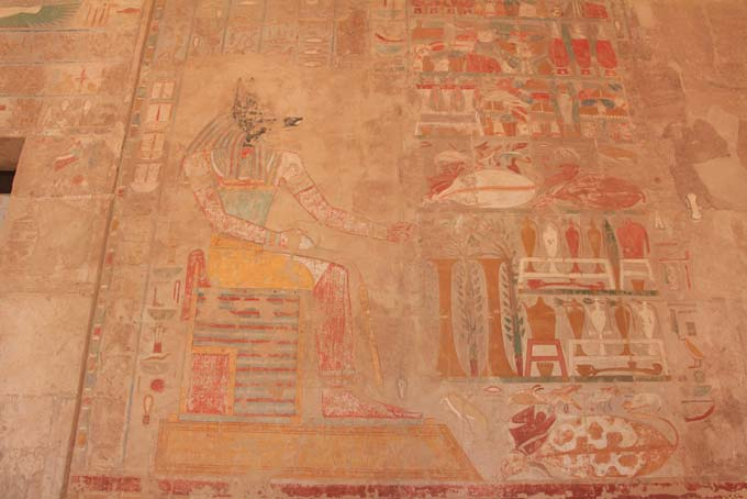Egypt-Hatsepshut-13